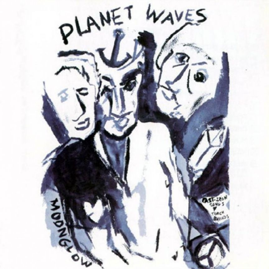 Bob_Dylan-Planet_Waves-Frontal