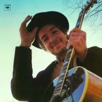 Feb 13: Bob Dylan - 2nd Nashville Skyline session in 1969
