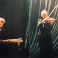 Bob Dylan: Hammersmith, London, England, 24 November 2003 (Videos)