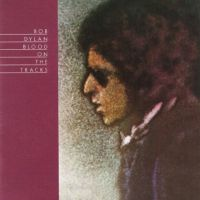 Great Albums articles @ alldylan.com