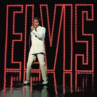 "November 22: Elvis Presley released ""Elvis (NBC TV Special)"" in 1968"