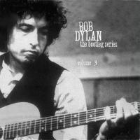 Bob Dylan's best songs: Blind Willie McTell