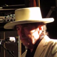 Bob Dylan: Soon After Midnight, Chicago 2014