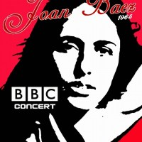 Video of the day: Joan Baez live at the BBC 1965