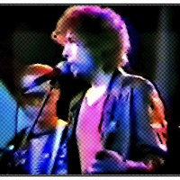 Bob Dylan: Video with 4 songs from 1981 Europe tour