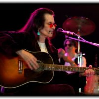 The Best Songs: Storybook Love by Willy DeVille