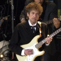 Bob Dylan: 5 Great live versions of Trying To Get To Heaven