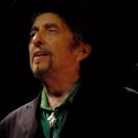 Bob Dylan: Ballad Of a Thin Man, Stockholm 2011