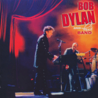 Nov 24: Bob Dylan @ Hammersmith, London, England - 2003 (Videos)