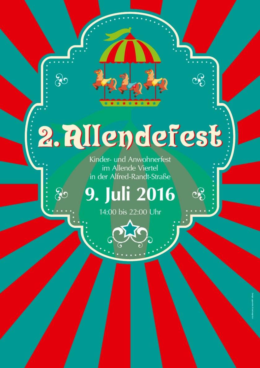 Plakat-Allendefest-2016-web