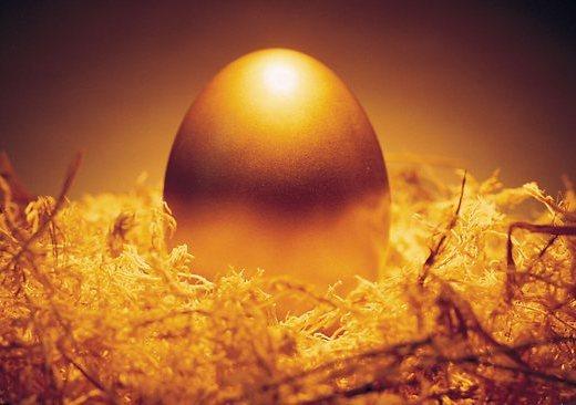 299406-super-nest-egg