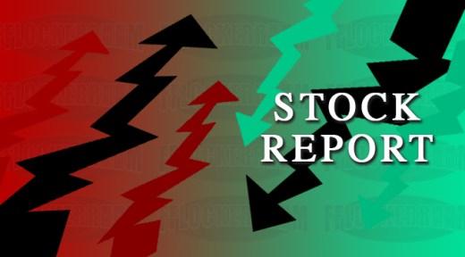 FFLR_StockReport