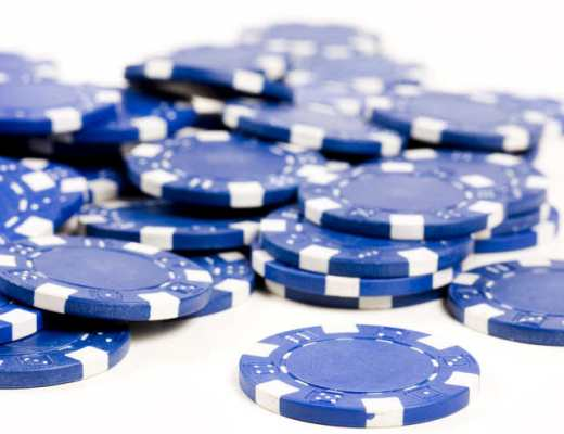 blue_chips