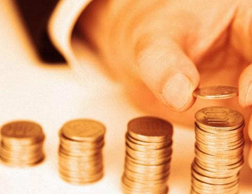 putting-value-value-investing-950