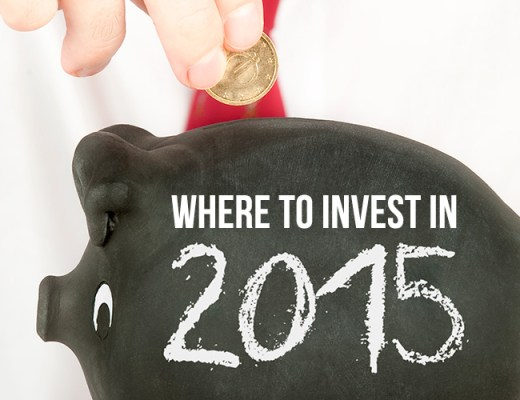 where-to-invest-2015-markup-20150102