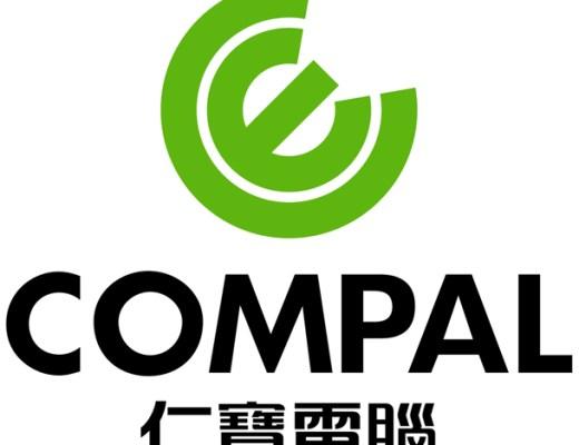 Compal-Electronics-logo