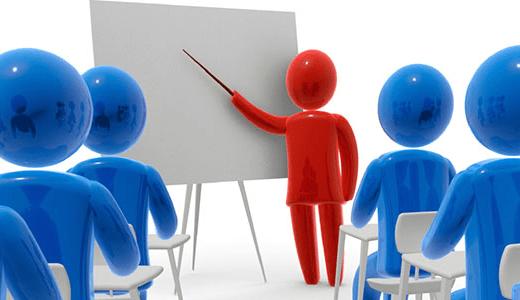 [講座活動]陳傑明老師投資分享會資訊(名額還剩3位)