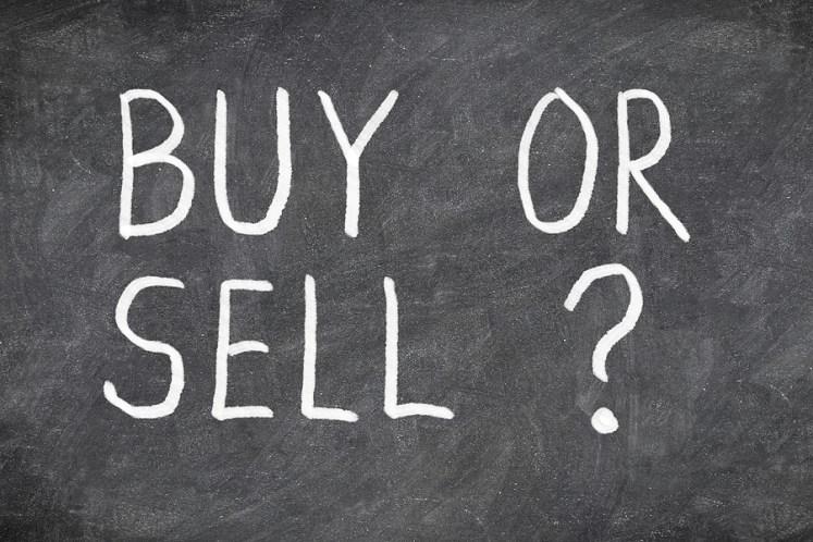 bigstock_Buy_or_sell_question_on_blackb_25018568