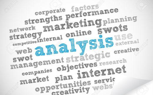 11965884-Business-Analysis-Stock-Vector-analysis-process
