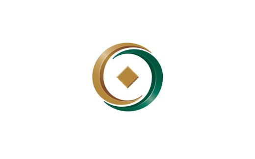 first-financial-logo