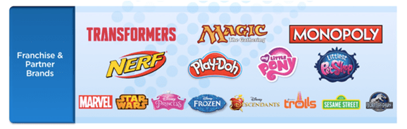 hasbro-franchise-and-partner-brands_uwa7BxT_large