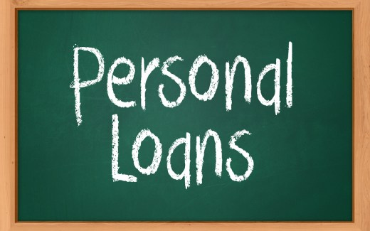 lowest-rate-personal-loans