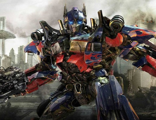 optimus-prime-transformers-age-of-extinction-wallpaper-hd