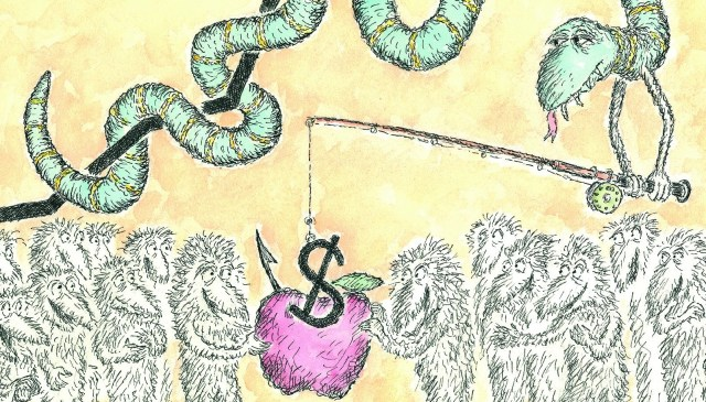 phishing-crop