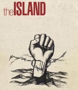 Island graphic 2