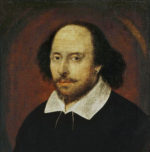 shakespeare image cropped