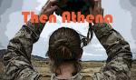 graphics 4 then athena