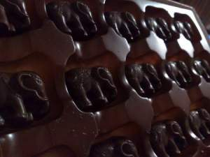 chocolate-and-migraine