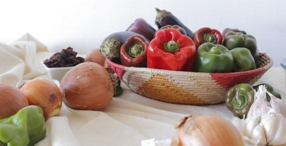 'Mediterraans eten kan je leven redden'
