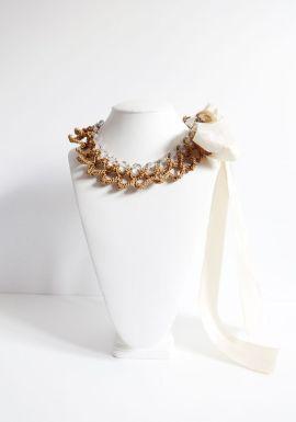 allethea-collar-100-030-gold-4