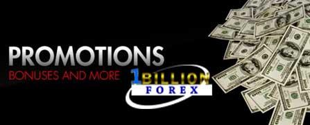 Forex bonus through forum posting
