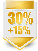 Forex deposit bonus, Liteforex 30% Forex Deposit bonus, Forex deposit bonus 2014, Forex bonus