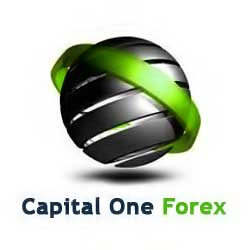 Capital one forex withdrawal