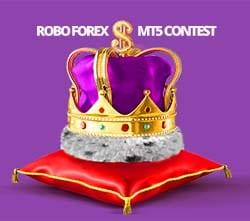 Roboforex posting bonus