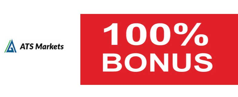 Forex bonus deposit 100