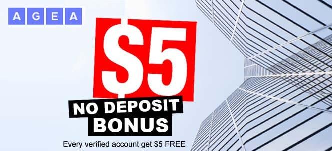 No deposit bonus forex forum