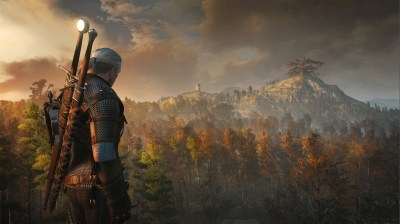 The Witcher 3 Wild Hunt Game Wallpapers - All HD Wallpapers
