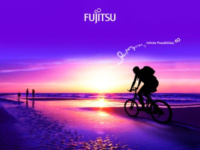 Fujitsu HD Wallpapers (High Definition) - All HD Wallpapers
