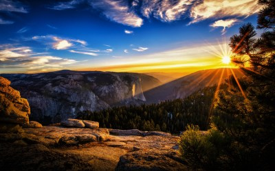 Beautiful Sunrise Wallpapers 2015 (High Definition) - All HD Wallpapers