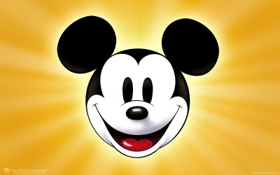 Mickey Mouse Wallpapers Backgrounds (High Resolution) - All HD Wallpapers