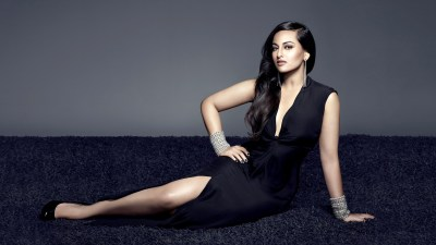 Sexiest Sonakshi Sinha Hot HD Photos & Wallpapers (High Resolution) - All HD Wallpapers
