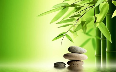 Zen Awesome HD Wallpapers And Desktop Backgrounds In High Resolution - All HD Wallpapers
