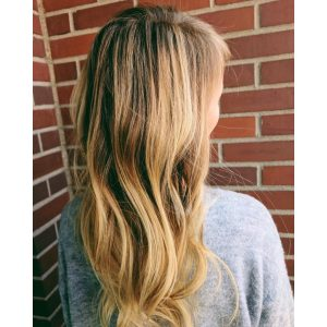 Calm How To Grow Hair Faster Incorporate Vital Proteins Collagen Peptides My Done Wonders My Nails Healthier Allie Bolton Collagen I Hair Growth Reddit Hair Benefits Collagen
