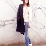 H&M_Hat