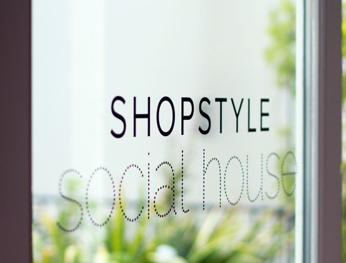 shop-style-social-house-paris