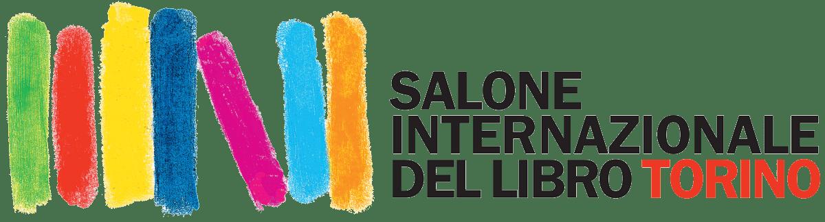 logo_salone_libro_high-scontornato